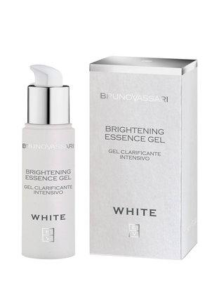 WHITE BRIGHTENING ESSENCE GEL