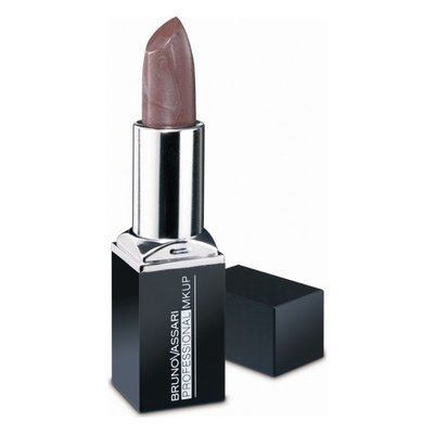 PURE COLOR LIPSTICK Nº3