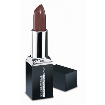 PURE COLOR LIPSTICK Nº5