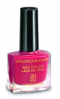 NAIL COLOR Nº4