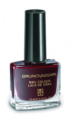 NAIL COLOR Nº5